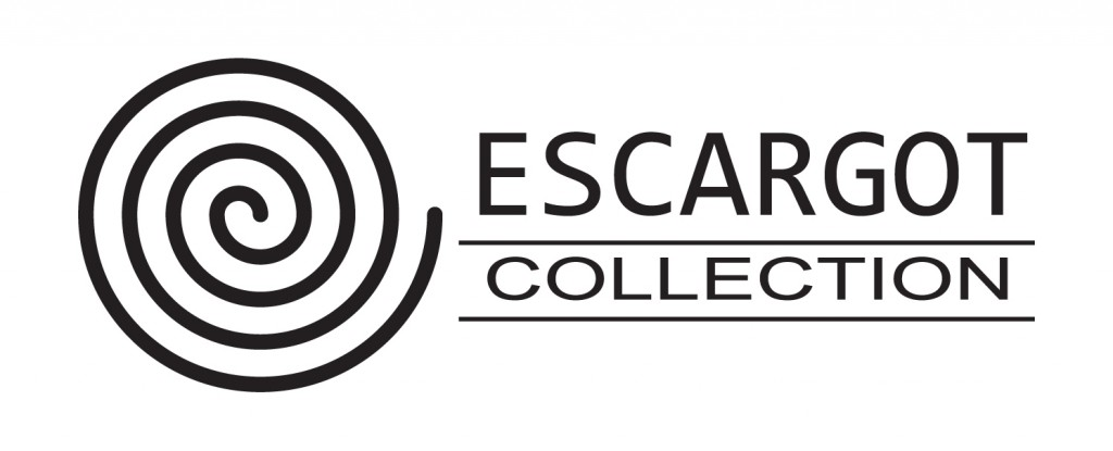 d4321431d » End of The SeasonThe Snail Company - Escargot Collection